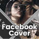 Free Download Facebook Cover Nulled