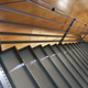 Modern staircase in a public building - PhotoDune Item for Sale