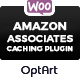Free Download Amazon Associates Caching Plugin Nulled