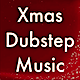 Free Download Xmas Dubstep Nulled