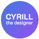 Cyrill_TheDesigner