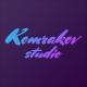 KomrakovStudio