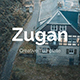 Zugan Premium Keynote Template - GraphicRiver Item for Sale
