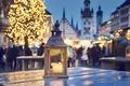 Traditional christmas market - PhotoDune Item for Sale