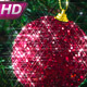 Waiting For The Christmas Miracle - VideoHive Item for Sale