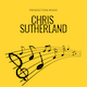 ChrisSutherland