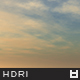 High Resolution Sky HDRi Map 384 - 3DOcean Item for Sale