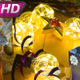 Best Christmas Gift - VideoHive Item for Sale