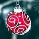 Upbeat Christmas