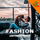 Free Download 10 HDR Fashion Lightroom Desktop and Mobile Presets Nulled