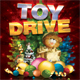 Toy Drive Flyer - GraphicRiver Item for Sale