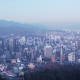 Seoul City - VideoHive Item for Sale