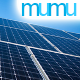 Free Download Clean Energy Corporate Nulled