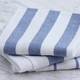Dish Towels - PhotoDune Item for Sale