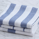 Dish Towels - PhotoDune Item for Sale