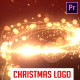 Christmas Lights - Premiere Pro - VideoHive Item for Sale