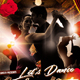 Free Download Salsa Dance Event Flyer Nulled