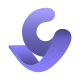 Reseum - Interactive Personal Portfolio Template - ThemeForest Item for Sale