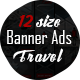 Banner Ads - GraphicRiver Item for Sale