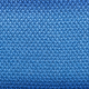 Blue fabric background - PhotoDune Item for Sale