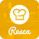 Restaurant WordPress Theme - Resca Restaurant - ThemeForest Item for Sale