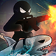 Free Download Stickman Shooting- Unity Template Nulled