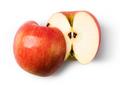 apple - PhotoDune Item for Sale