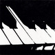 Johannes Brahms Lullaby
