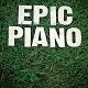 Epic Piano With Voice