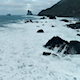 Dramatic Ocean Coast  - VideoHive Item for Sale