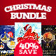 Free Download Christmas Bundle Nulled