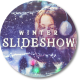 Winter Slideshow - VideoHive Item for Sale