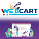 Free Download Web-cart -Multi Store eCommerce Shopping Cart Solution Nulled