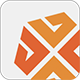 Appset - App landing WordPress Theme - ThemeForest Item for Sale