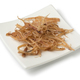 Traditional dried shredded seasoned squid - PhotoDune Item for Sale