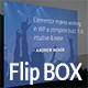Free Download Flipbox Addon for WPBakery Page Builder (formerly Visual Composer) Nulled