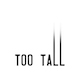 tootallpro