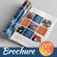 Auto Car Brochure - GraphicRiver Item for Sale