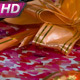 Christmas Gifts And Decorations - VideoHive Item for Sale