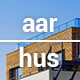 Aarhus - Modern Architecture Theme - ThemeForest Item for Sale