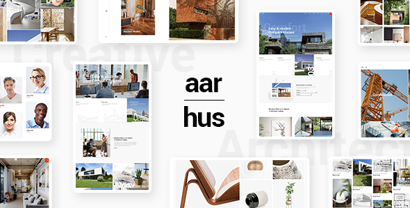 https://themeforest.net/item/aarhus-modern-architecture-theme/22986654?ref=dexignzone