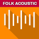 Free Download Acoustic Indie Folk Nulled