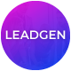 Free Download LeadGen - Multipurpose Responsive Email Template 30+ Modules - StampReady + Mailster & Mailchimp Nulled