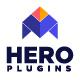 heroplugins