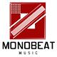 MonobeatMusic