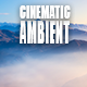 Cinematic Ambient Documentary Background
