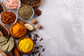 Spices and herbs - PhotoDune Item for Sale