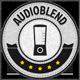 AudioBlend