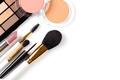Decorative cosmetics - PhotoDune Item for Sale