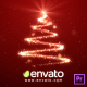 Christmas Light | Premiere Pro - VideoHive Item for Sale